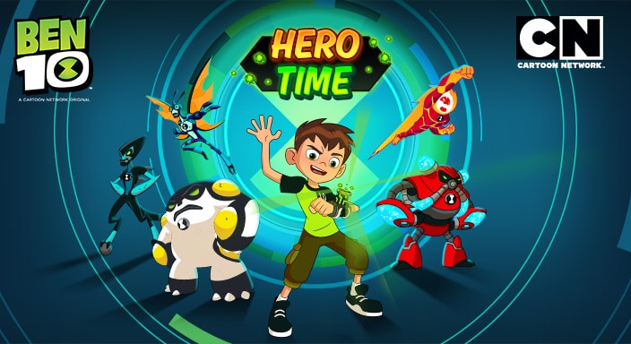 ben10-herotime-websitegpfm-704x384