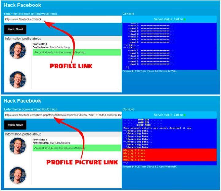 9_Facebook-hack-profile-link-or-picture