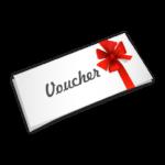 289_voucher-icon-0
