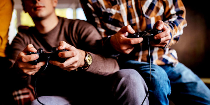 64_Best-Innovation-For-Gaming-Since-Invention-of-Internet