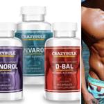 5_crazy-bulk-strength-stack-review