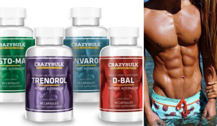 5_crazy-bulk-strength-stack-review