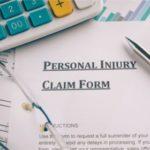 155_personal-injury-lawyer