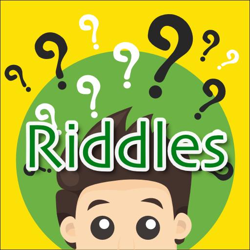 196_riddles-og-share