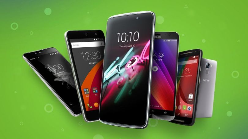 Best_cheap_Android_phones2