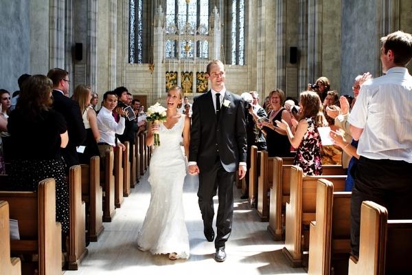 62_Cambridge-wedding-photography-reviews-11-600x400