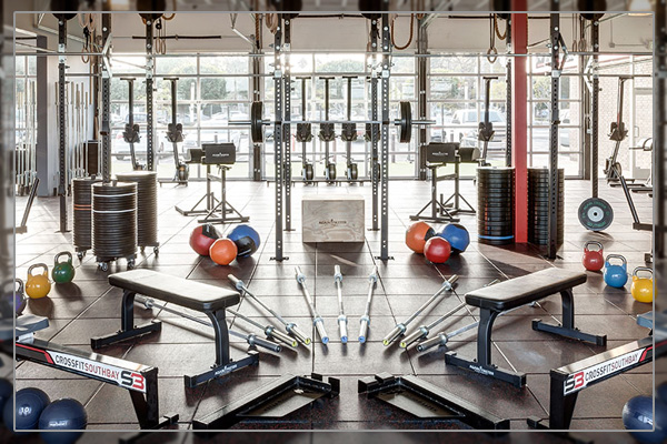 Fit_Out_Your_Gym_Again_Faster_Asia_A
