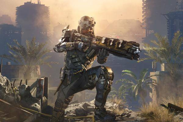 37_call-of-duty-black-ops-3-2