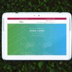 91_199-321-webdesign-graficky-navrh-webu-simply-office